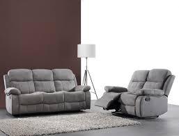 canapé relax 3 2 canapé meubles capelli