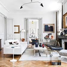 Parisian Bedroom Furniture by Best 25 Modern French Decor Ideas On Pinterest Emerald Green