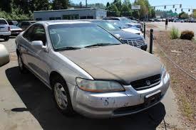 1999 honda accord silver used honda accord 4 000 in washington for sale used cars