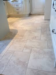 floor and decor morrow ga decor appealing floor and decor morrow ga roswell in beige