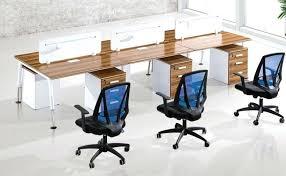 Office Desk Dividers Desktop Privacy Dividers Field Privacy Panel Sound Dening