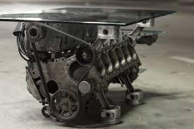 m20 engine table album on imgur