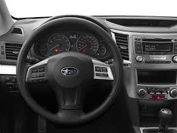 subaru outback 2016 interior 2013 subaru outback price trims options specs photos reviews