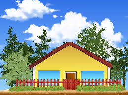 home design software new zealand 100 home design software new zealand house interior