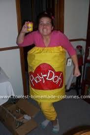 Teacher Halloween Costume 1101 Boo Images Halloween Stuff Halloween