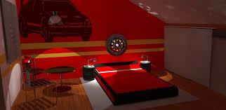 deco chambre voiture deco chambre theme voiture gawwal com