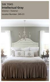 66 best paint colors images on pinterest colors interior paint