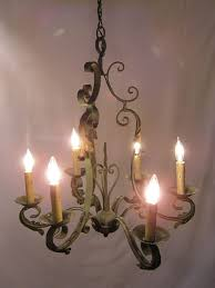 french country chandeliers 767 best french vintage candelabras u0026 chandeliers images on