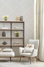 Best Living Room Wallpaper Ideas Images On Pinterest Living - Living room wallpaper design