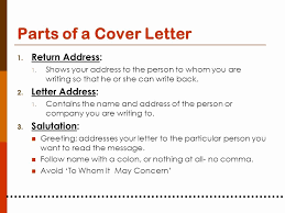 cover letter greeting how to address cover letter with no name awesome cover letter