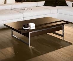 convertible coffee tables arredaclick mahjong folding coffee table arredaclick