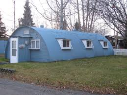 exterior astonishing picture of quonset hut home design and