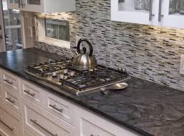 slate countertop slate countertops design ideas for generate more valuable cooking time