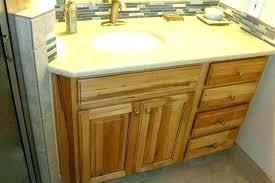 Kitchen Sink Base Kitchen Sink Base Cabinet Inch Kitchen Sink Base Cabinet Or Inch