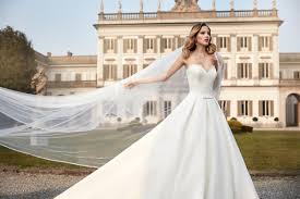 wedding dress designers list designer eddy k presents the new 2017 eddy k collection eddy k