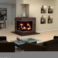 living room ideas with electric fireplace and tv cottage baby