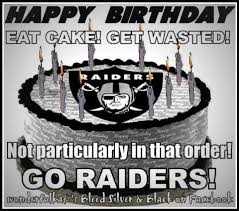 Raider Nation Memes - raider nation wake up meme nation best of the funny meme
