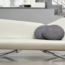 cool couch cool sofa equipped with touch screen audio devices soundscape sofa
