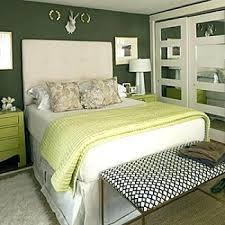 Green Bedroom Designs Sea Green Bedroom Empiricos Club