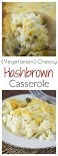cracker barrel thanksgiving meal vegetarian cheesy hashbrown casserole cracker barrel copycat