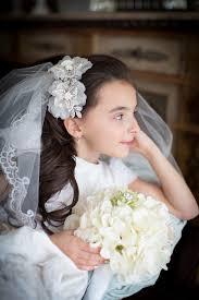 communion headpieces 28 best communion images on communion
