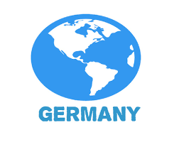 Ptz Bad Mergentheim Germany Location Code For Trade And Transport Share For Better