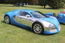 green bugatti bugattibuilder com forum u2022 view topic bugatti veyron 16 4