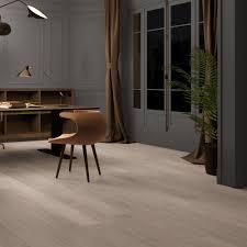White Oak Laminate Flooring Uk Quickstep Classic 8mm Bleached White Oak Laminate Flooring