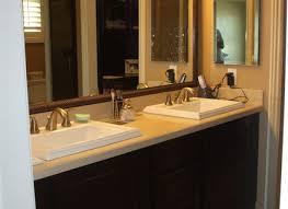 custom bathroom ideas custom bathroom cabinets design ideas to remodeling or building