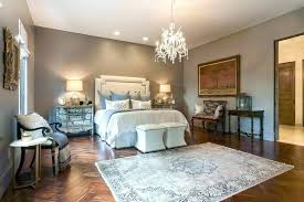 rugs for bedrooms area carpet for bedroom rug over carpet bedroom area rugs for