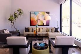 Modern Furniture Showroom by Cantoni Houston Showroom Modern Living Room Houston By Cantoni