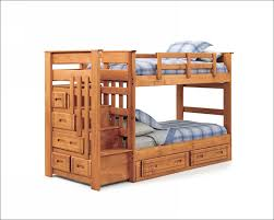 awesome picture of bunk beds with stairs catchy homes interior