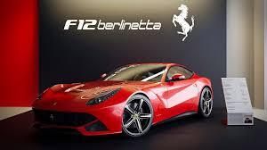 F12 Berlinetta Interior Ferrari Berlinetta Price 2016 Ferrari F12 Berlinetta Novitec