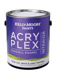 Flat Paint For Bathroom Durable Custom Bathroom Paint Colors Kelly Moore Paints