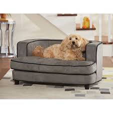 Elevated Dog Beds For Large Dogs Raised Dog Bed Elevated Large Washable Cover Best Couch Designer