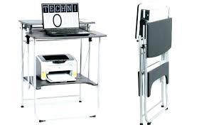 Small Folding Desks Small Folding Desks Small Folding Desks Size Of Home Folding