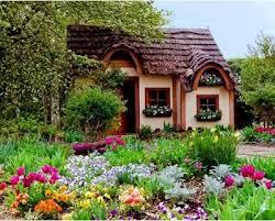 105 best cottages images on pinterest fairytale cottage homes