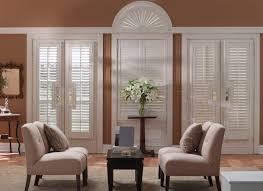 home office window treatments home office window treatment ideas for french doors front door diy