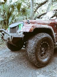 muddy jeep girls regatta marij77 twitter
