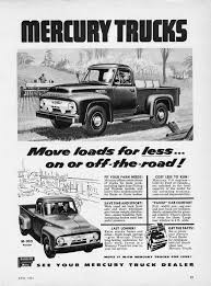 Vintage Ford Truck Seats - directory index ford of canada ads trucks