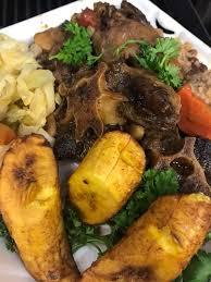 cuisine a 3000 euros island cuisine