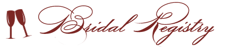 jenss bridal registry bridal showcase reedsjenss in rochester