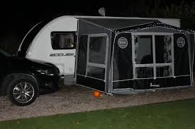 Isabella Caravan Awnings For Sale Caravan Awnings Isabella Local Classifieds Buy And Sell In
