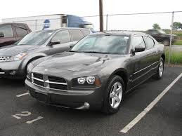 2010 Charger Interior 2010 Dodge Charger Sxt Start Up And Tour Youtube