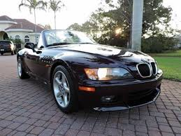 1997 bmw z3 for sale bmw z3 for sale in florida carsforsale com
