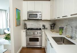 Painting Laminate Kitchen Cabinets | painting laminate cabinets dos and don ts bob vila