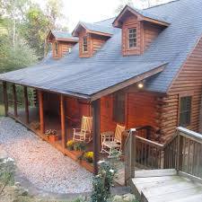 2 bedroom log cabin mountain cabin rentals condos and chalets in the nc high country