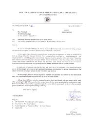 application letter to college principal affordable price