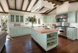 what color goes with green cabinets what does the color green interior design guide