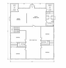 metal homes floor plans metal homes floor plans rpisite com